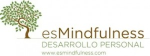 logo_esMinfulness copia 2