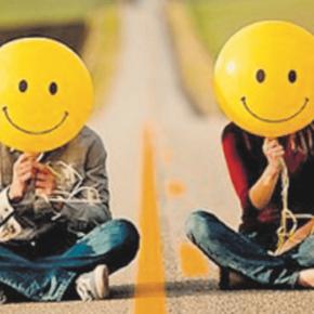 Lo último en psicología: vivir el presente  con Mindfulness y Plena Mente