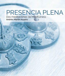 cd-presenciaplena