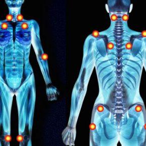 Fibromialgia con Mindfulness: mirar el dolor con amabilidad alivia el malestar