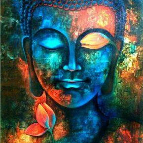 NOBLE PALABRA. Mindfulness en comunicación inter-personal.