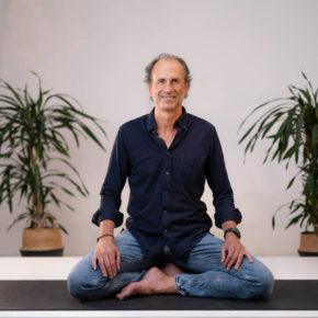 Cómo salir del bucle de los pensamientos obsesivos con Mindfulness